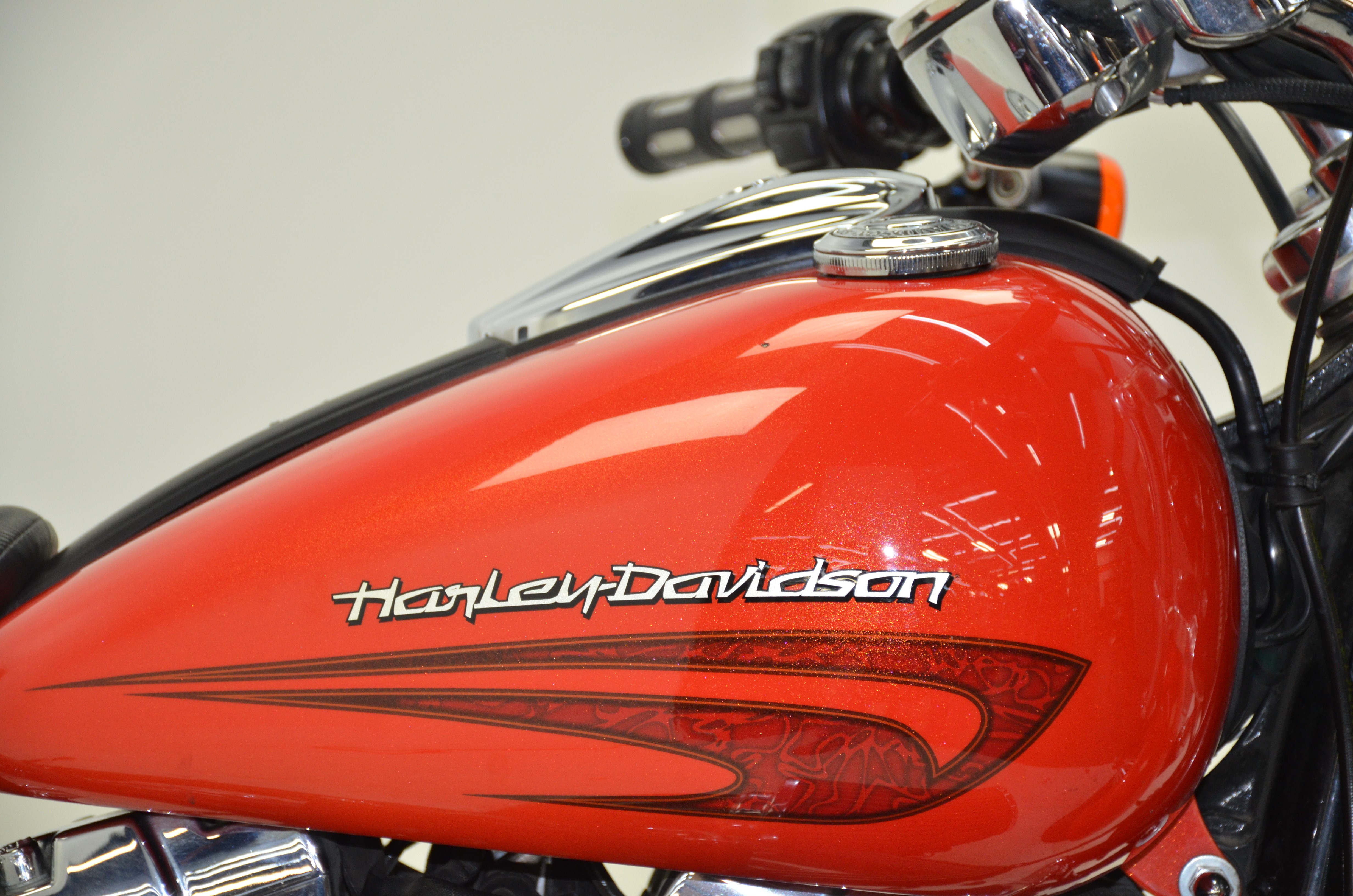 Pre-Owned 2017 Harley-Davidson Breakout